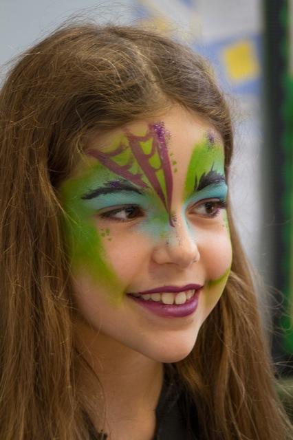 The Frog Prince' Panto Photos | Aldborough Primary School