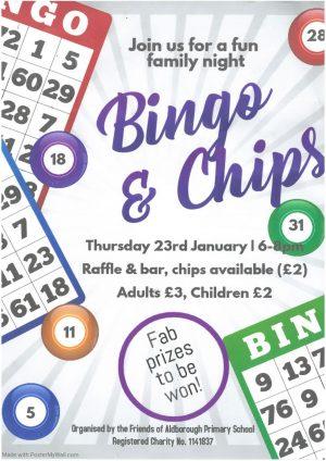 Bingo-&-Chips